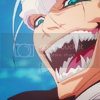 Grimmjow - Bleach Pictures, Images and Photos