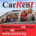 CarRent.bg